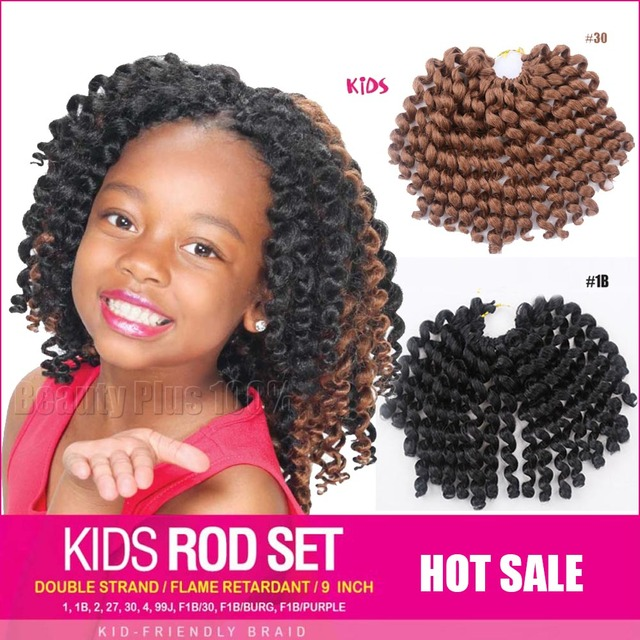 What Brand Of Hair To Use Crochet Braids