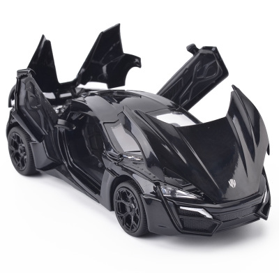 Fast-And-Furious-Lykan-Hypersport-Alloy-Cars-Models-Four-Color-Metal-Cars-Collection-Toys-For-Children-Diecasts-Toy-Vehicles-3
