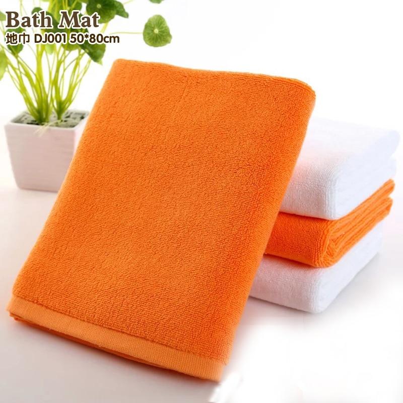 Popular Bathroom Floor Towel Buy Cheap Bathroom Floor Towel lots