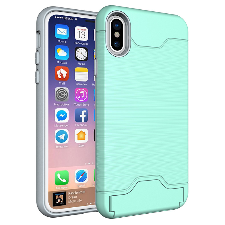 20PCS Fashion Women Pink Phone Case for Samsung S10 Hard Pc Back Cover for Samsung S10e Half-wrapped Cases     - title=