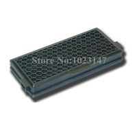 1 Piece Vacuum Cleaner HEPA Filter For Miele Cat Dog SF AAC50 S4000 S5000 S6000 TT5000