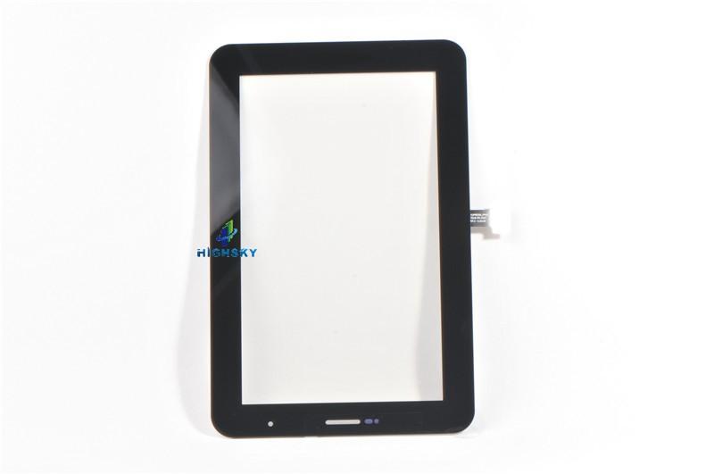 samsung P3100 touch (6)
