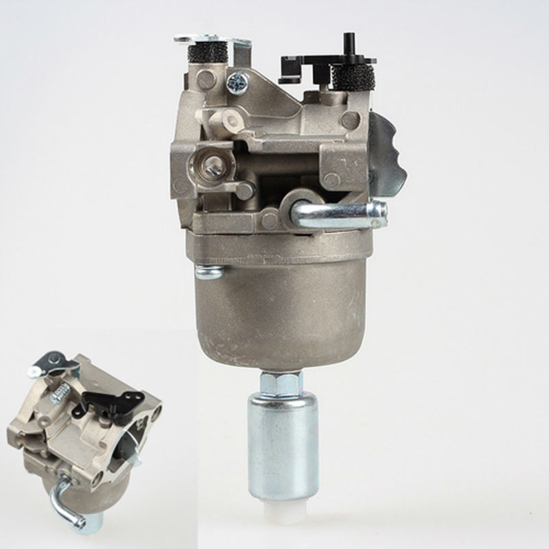 все цены на New Carburetor For Briggs & Stratton 591731 594593 796109 14.5hp - 21hp Carb 31A507-0111-B1 Engine