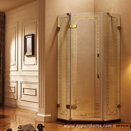 Acquista all'ingrosso online bagno con doccia cina da grossisti ...