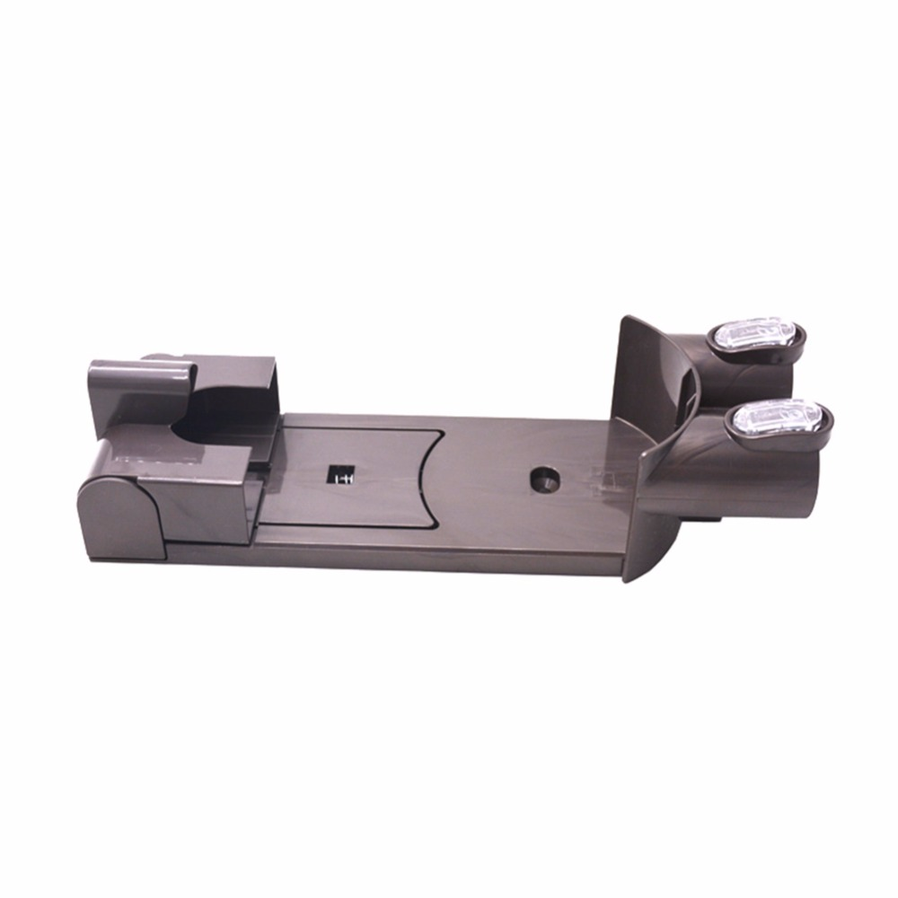 Image 2 - Vacuum Cleaner Parts Pylons charger hanger for dyson DC30 DC31 DC34 DC35 DC44 DC45 DC58 DC59 DC61 DC62 DC74 V6 not brush filtercleaner partsvacuum cleaner partsvacuum parts -