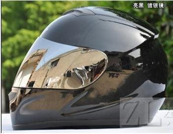 Free Shipping ,New Arrivals Best Sales Safe Motorcycle Helmets,Full Face Helmets ECE Approved JIEKAI-102