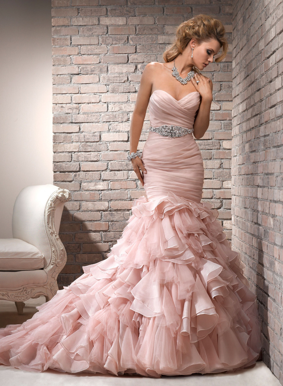 Compare Prices on Silver Beaded Wedding Dress- Online Shopping/Buy ...