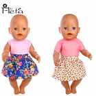 Handmade Doll Dress ...