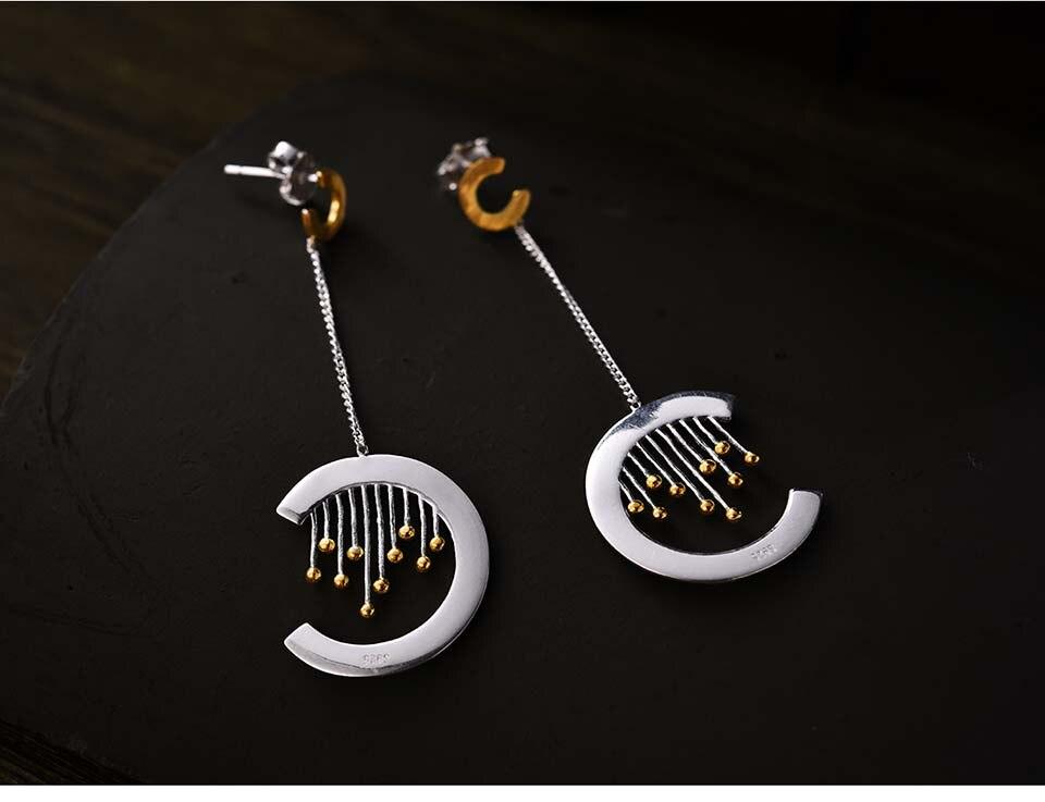 LFJB0168-Oriental-Element-Vintage-Curtain-Dangle-Earrings-(1)_03