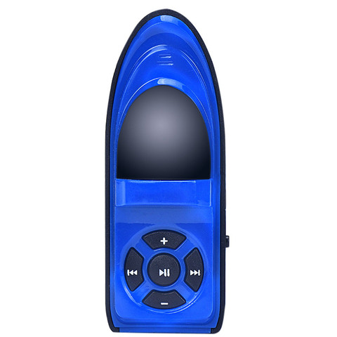 Hot Sale USB MP3 Player Support Micro SD TF Card Music Media Multan