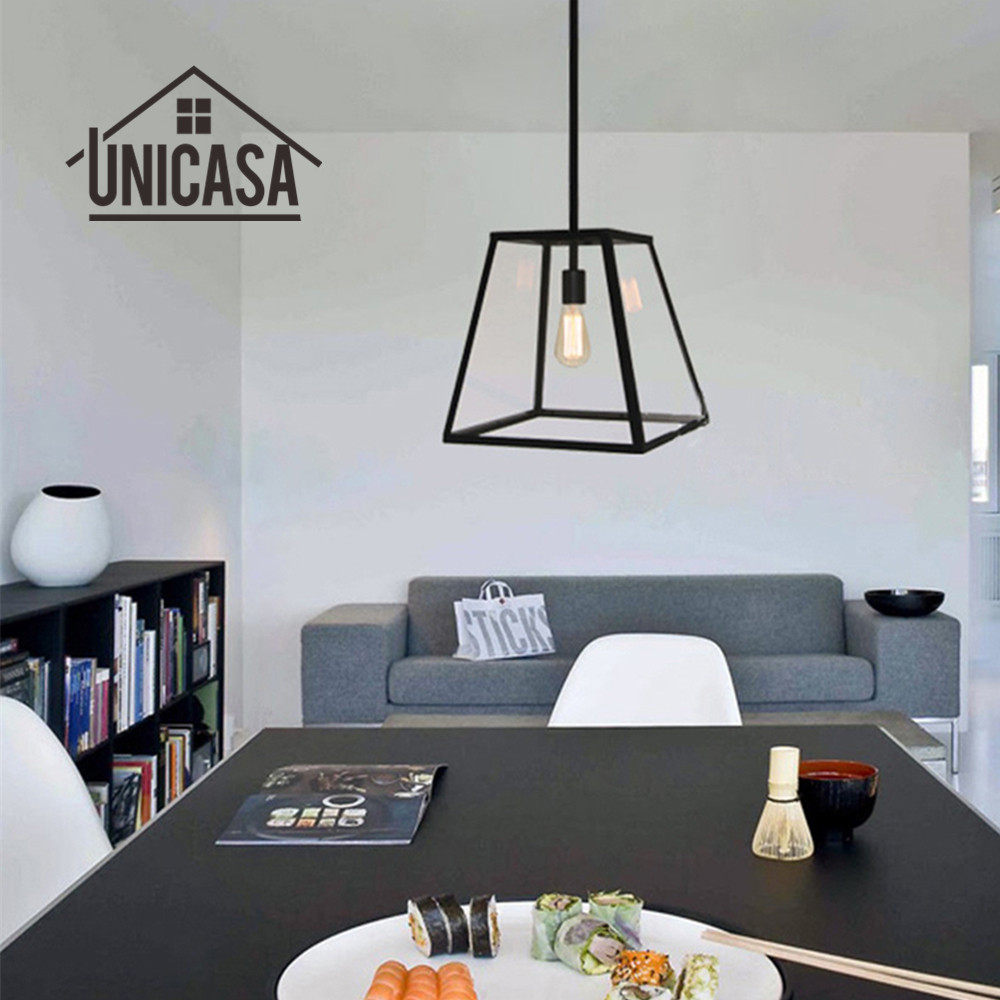Industrial Pendant Lighting For Kitchen Popular Industrial Pendant Lights Buy Cheap Industrial Pendant