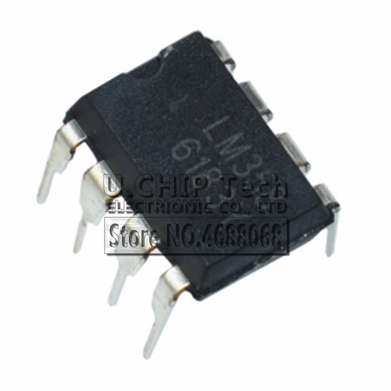 Good quality and cheap lm358 dip 100pcs in Store ICLA
