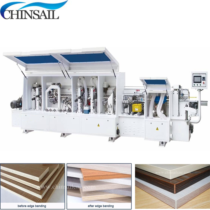 US $8999 86 |World popular woodworking pvc edge banding printing machine-in  Wood Based Panels Machinery from Tools on Aliexpress com | Alibaba Group