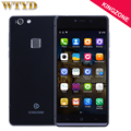 Оригинал KINGZONE MT6753 K2 5.0 ''Android 5.1 Смартфон Окта основные 1.3 ГГц ROM 16 ГБ RAM 3 ГБ GPS A-GPS GSM & WCDMA и FDD-LTE