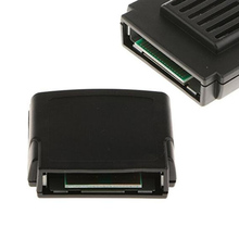 For Nintendo64 N64 Console Accessories Jump Jumper Pak Transform Conventer Pack Replacement