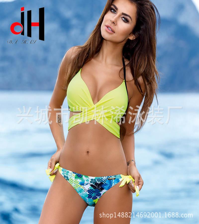 HTB1RjNSSFXXXXXCaFXXq6xXFXXXy - Sexy Bikinis Swimwear Women JKP206