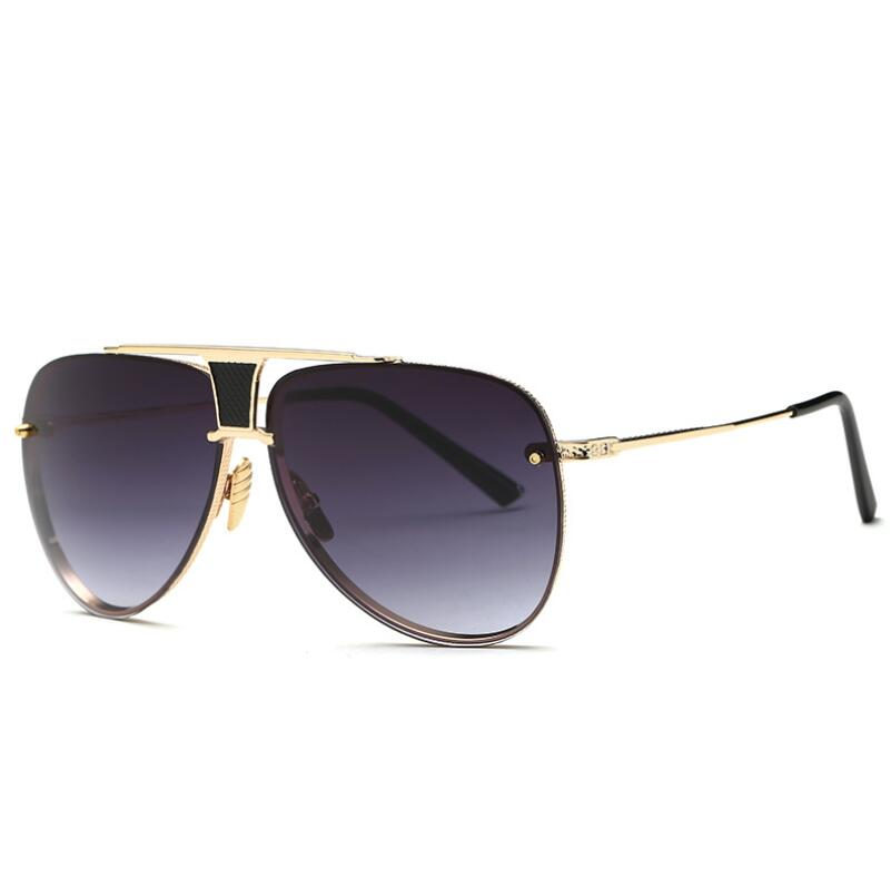 Top Celebrity Sunglasses Online Shopping - dhgate.com