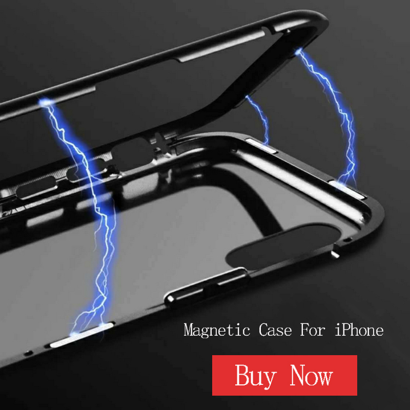 HTB1RjOjXZrrK1RjSspaq6AREXXaS - Lightning Headphone Charger Splitter - MillennialShoppe.com | for Millennials