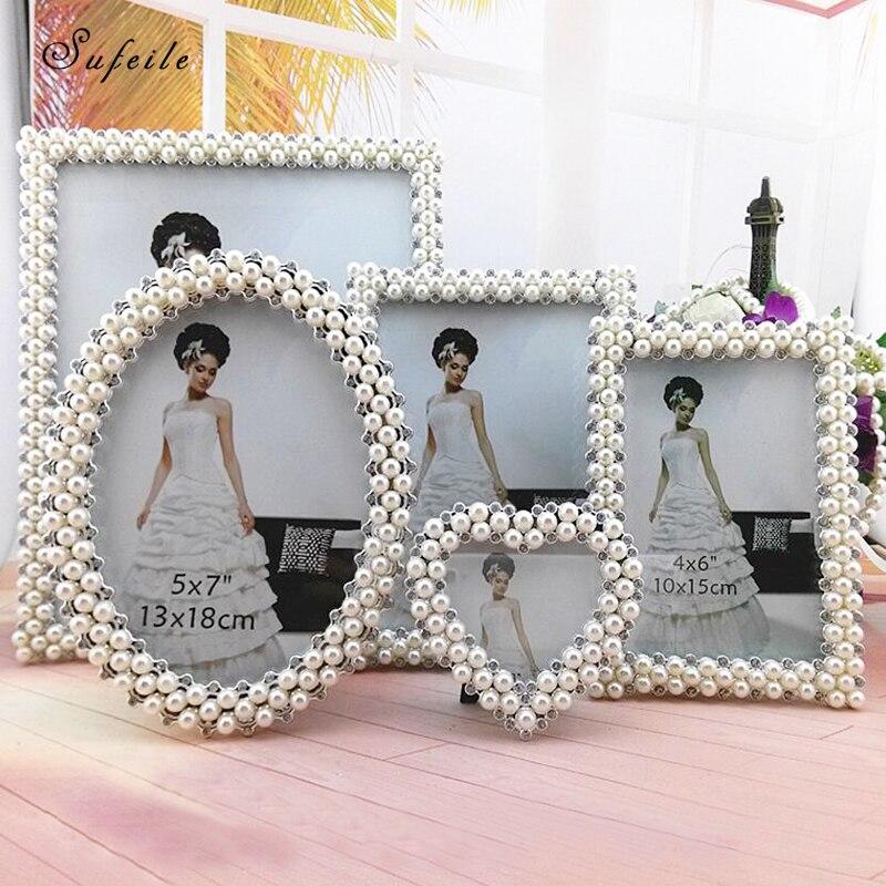 Mujeres Retro gato ojo gafas marco marca diseñador marcos claro ...