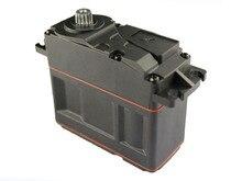 K power M3500 35 كجم الرقمية موتور تيار مباشر المعادن والعتاد أجهزة rc لسيارة RC/rc قارب