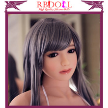 new products 2016 innovative product 165cm sounds and body temperature warmth smart warm sex doll