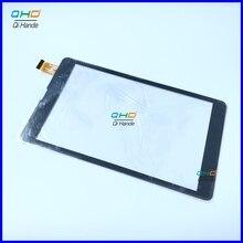 """Сенсорный экран дигитайзер для """" Irbis TZ885 3g TZ 885 TZ-885 TZ874 TZ872 TZ865 TZ 874 TZ 872 3g сенсорная панель для планшета"""