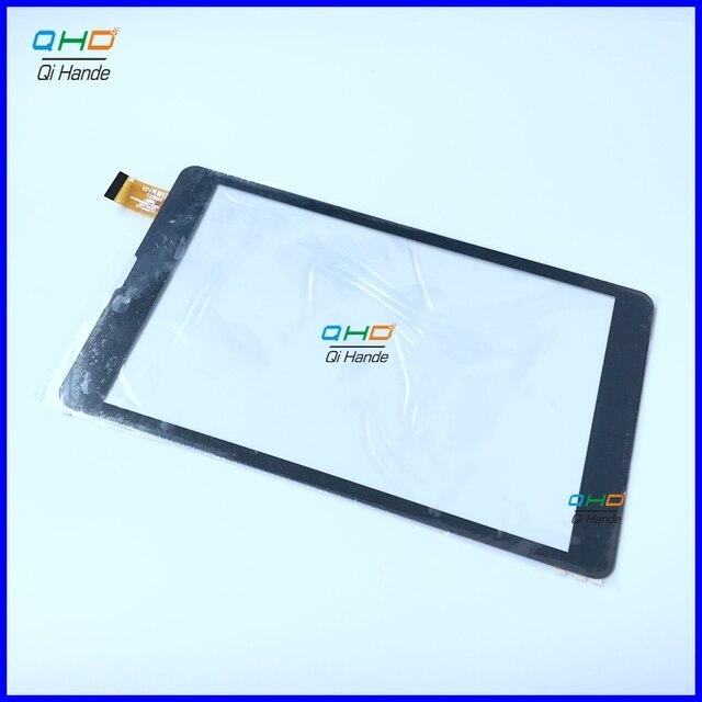 """New Touch Screen Digitizer For 8"""" Irbis TZ885 3G TZ 885 TZ-885 TZ874 TZ872  TZ865 TZ 874 TZ 872 3g Tablet panel glass sensor"""