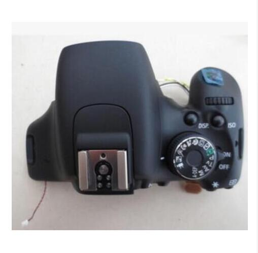Original Camera Repa