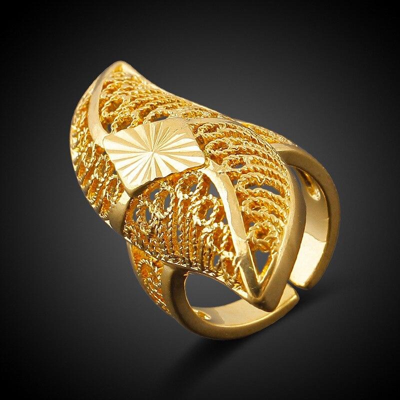 какие арабские золотые кольца фото своей формой юбка