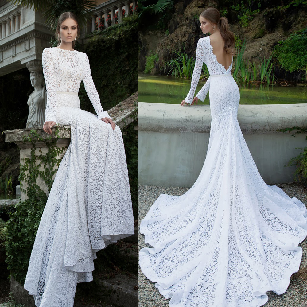 Online Get Cheap Bridal Gowns Discount -Aliexpress.com | Alibaba Group