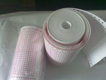 Dispositivo de punzonado de tarjetas para máquinas de punzonado, accesorios para manualidades, para tejer suéter, 100 Uds.