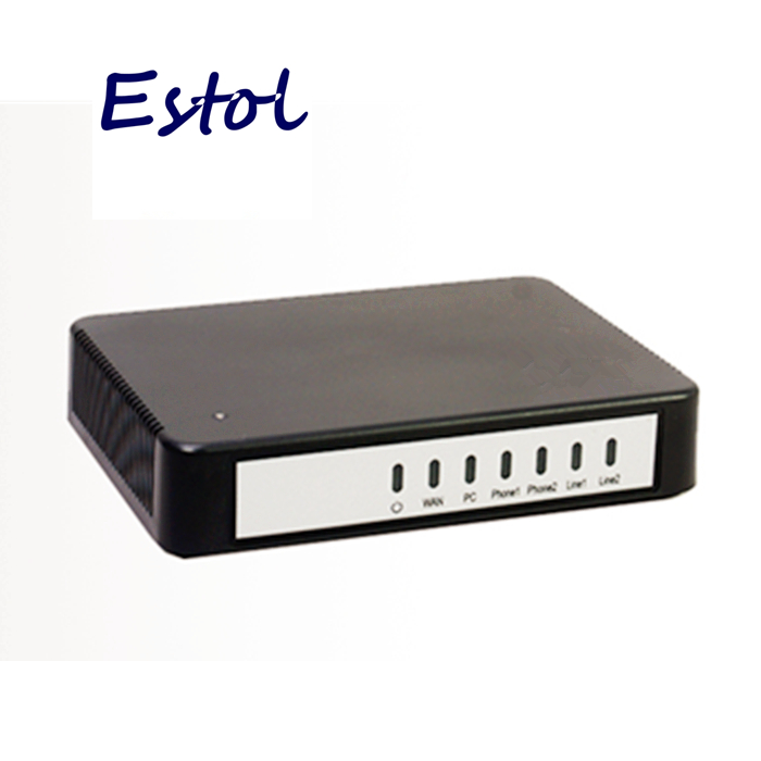 ᗑ】 Low price for ata voip gateway and get free shipping