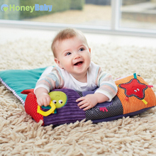 Soft Playing Mat