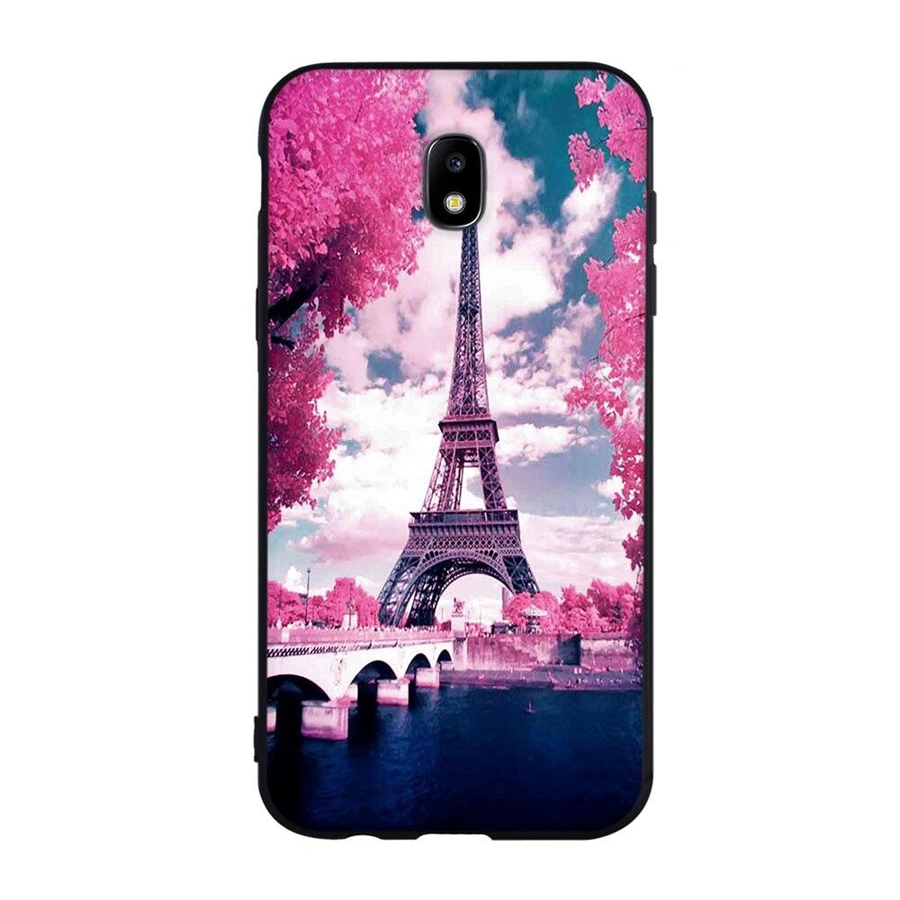 Чехол для Samsung Galaxy A8 Plus 2018 A3 A5 J3 J7 J5 2017 чехол силиконовый чехол для Samsung Galaxy A8 2018 Plus чехол