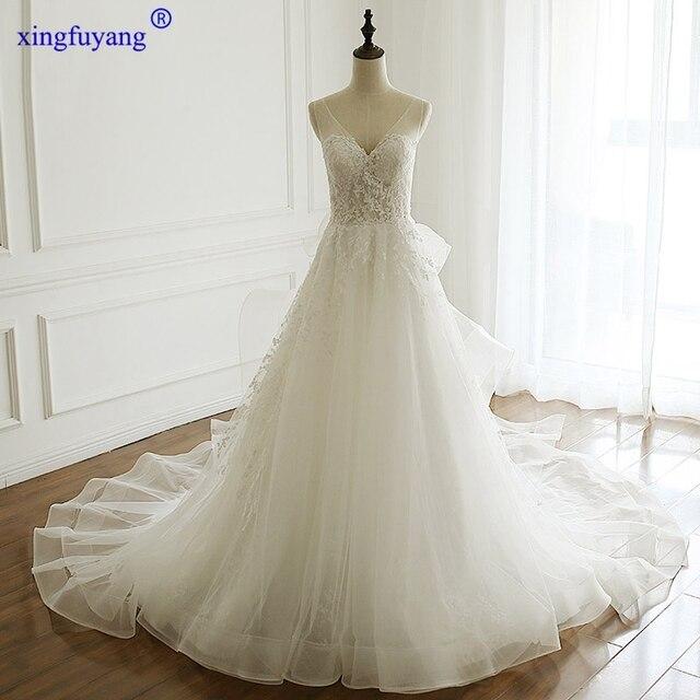 V ausschnitt Abnehmbare Wedding Kleid Rock Gurt Elfenbein Weiß ...