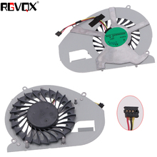 New Laptop Cooling Fan for SONY For VAIO SVF15N SVF15N17CXB SVF15N28SCB Original PN: AD07805HX050300 0CWFI3 CPU Cooler/Radiator free shipping cooling fan for for sony vaio fit15 svf15n f15n svf15n29 flip svf15n17cls svf15n17cxb svf15n17cxs ad07805hx050300