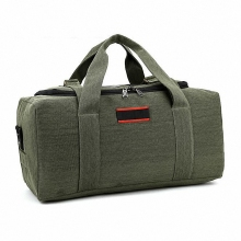 Men Travel Bags Large Capacity Women Luggage Travel Duffle Bags Canvas    Bag For Trip Folding Bags LI-1504