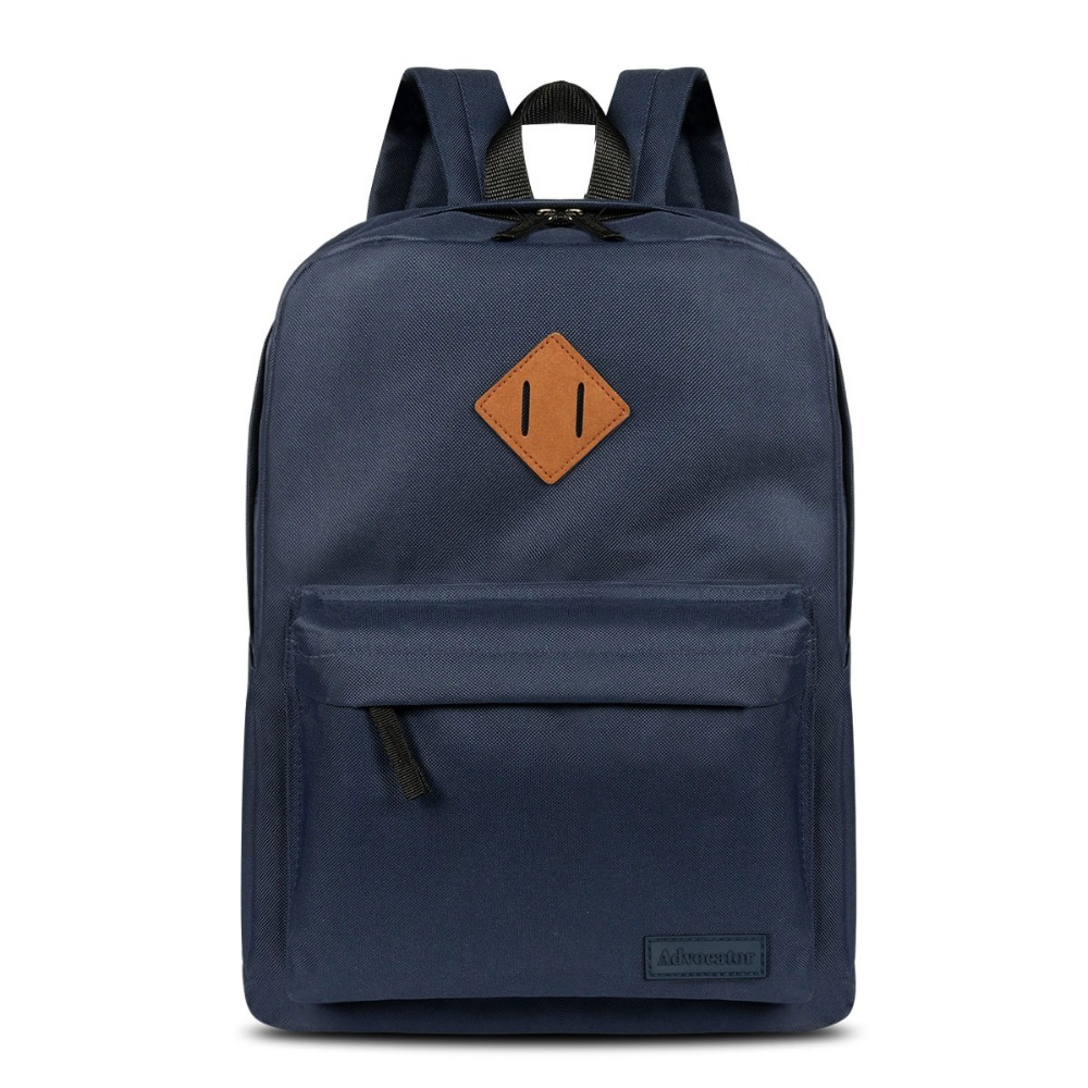 Online Get Cheap Book Bags for Juniors -Aliexpress.com | Alibaba Group