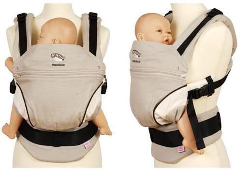 Товар manduca baby carrier backpack baby carrier sling mochila ... 5680409cead