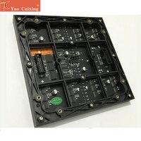 Ххх фото небольшой led Телевизор hd дисплей p2.5 Модуль светодиодные панели для помещений модуль светодиодная матрица видеореклама плеер для р...