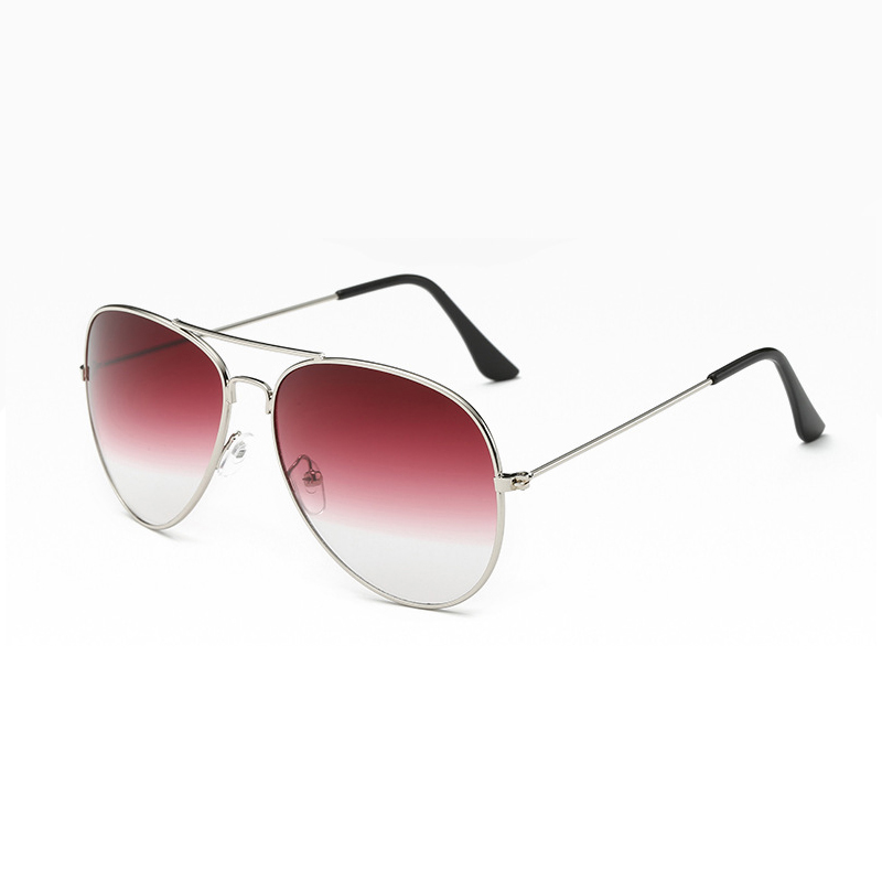 dbbe8a5199c Women Polarized Aviator Sunglasses Pink Mirror Pilot Sun Glasses Shades  Oculos Top Christmas gifts 2018