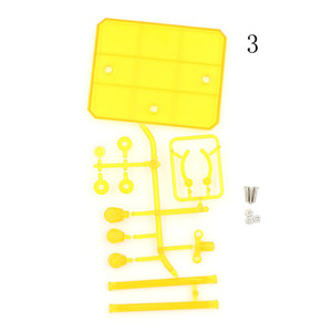 Image 5 - 1pcs Saint Seiya Action Figure Support Type Model Soul Stand Bracket For STAGE ACT Suit For Figma SHF Robot  Toys