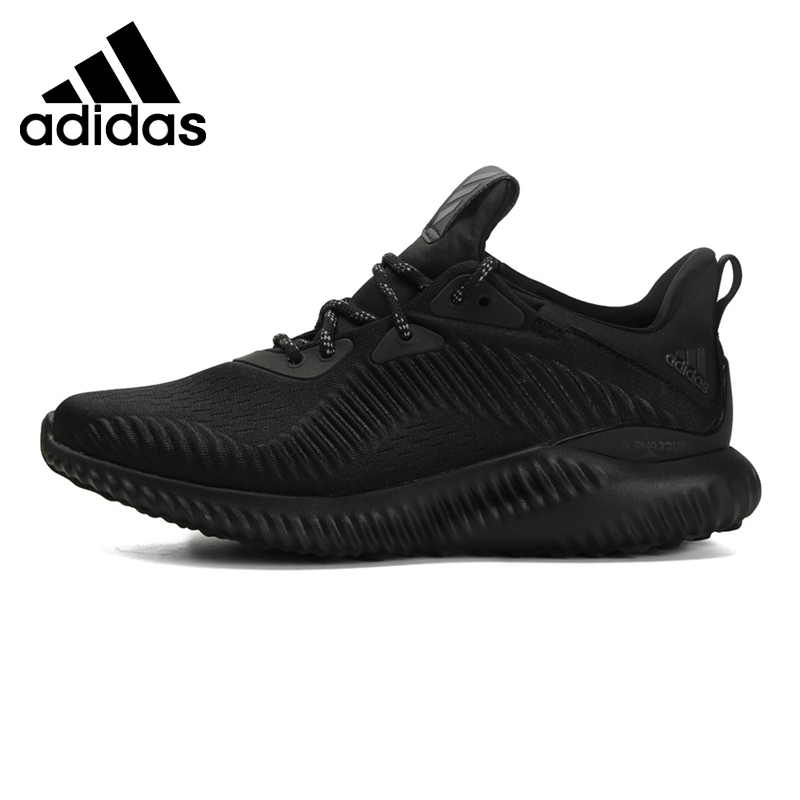 Original New Arrival2019 Adidas Alphabounce Em W  Women's  Running Shoes Sneakers