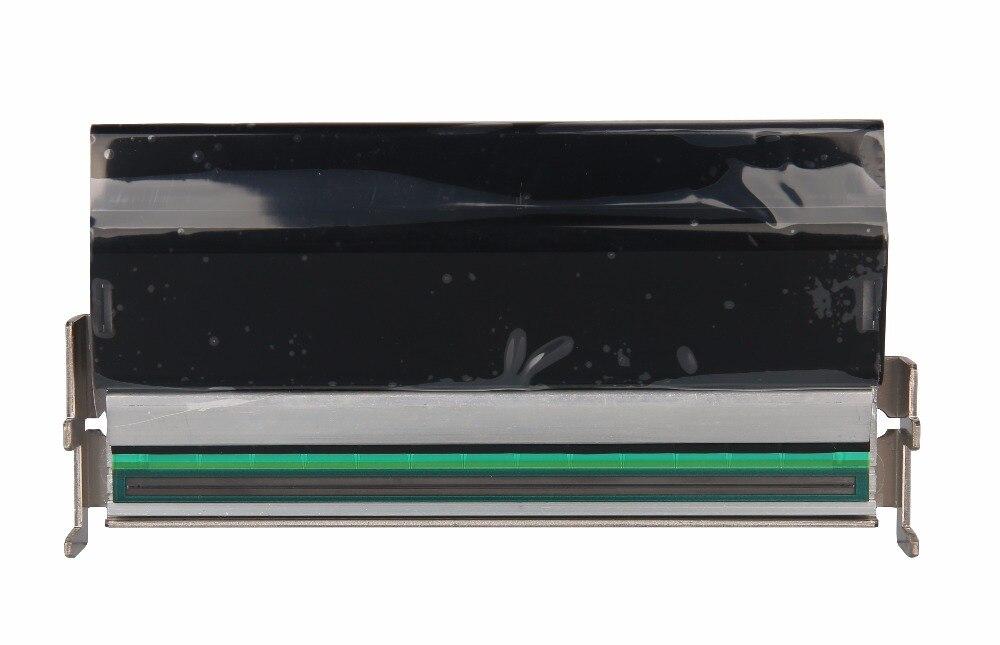 Head Printer Zebra New The ZM400 79800M 200dpi Original