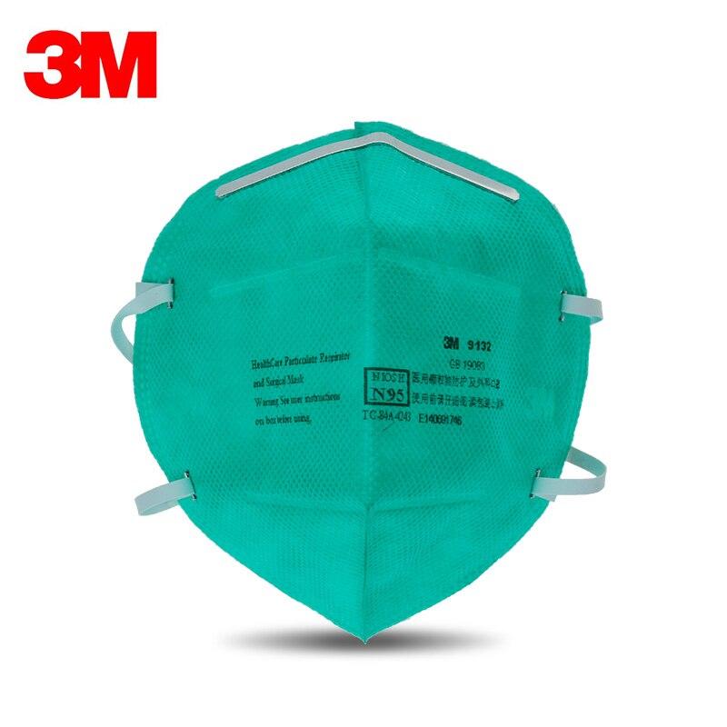 3m masks medical