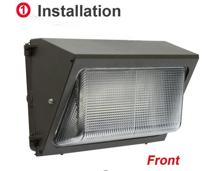 installation-1-750