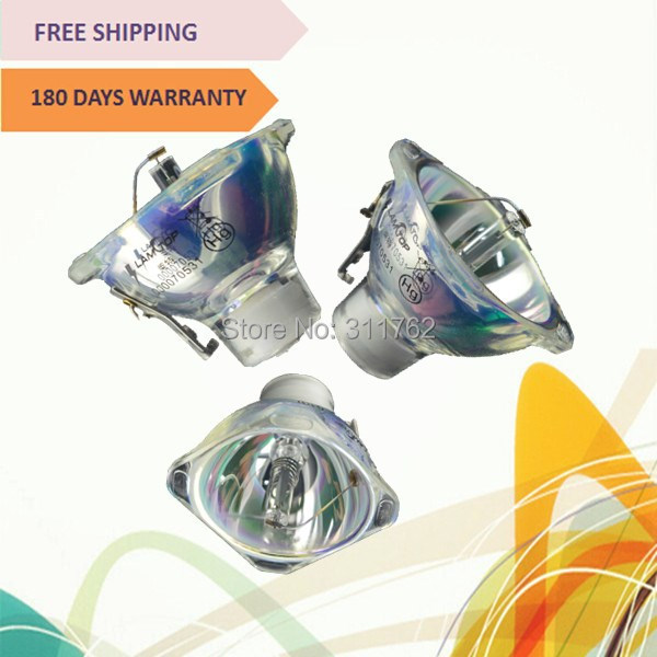 ФОТО Compatible projector bulb CS.5JJ2F.001  fit for   MP625  free shipping