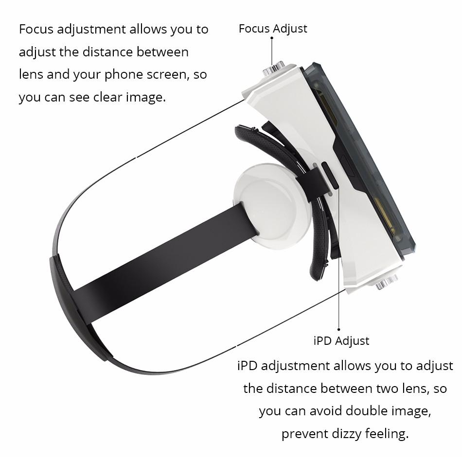 BOBOVR-Z4-Mini-3D-Virtual-Reality-Glasses_07