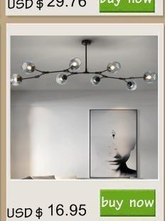 HTB1RjaTXW5s3KVjSZFNq6AD3FXa6 NEO Gleam Rectangle Aluminum Modern Led ceiling lights for living room bedroom AC85-265V White/Black Ceiling Lamp Fixtures