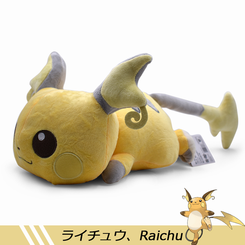 Top 10 Most Popular Anime Face Pillow List And Get Free Shipping